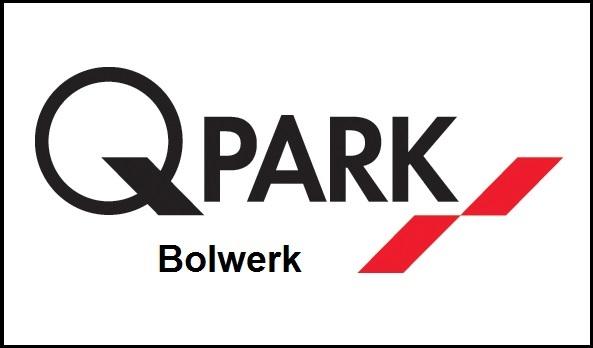 qpark-bolwerk-logo