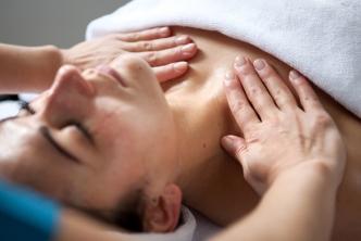 massage-borst