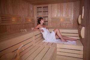 traditionele-sauna